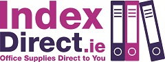 IndexDirect
