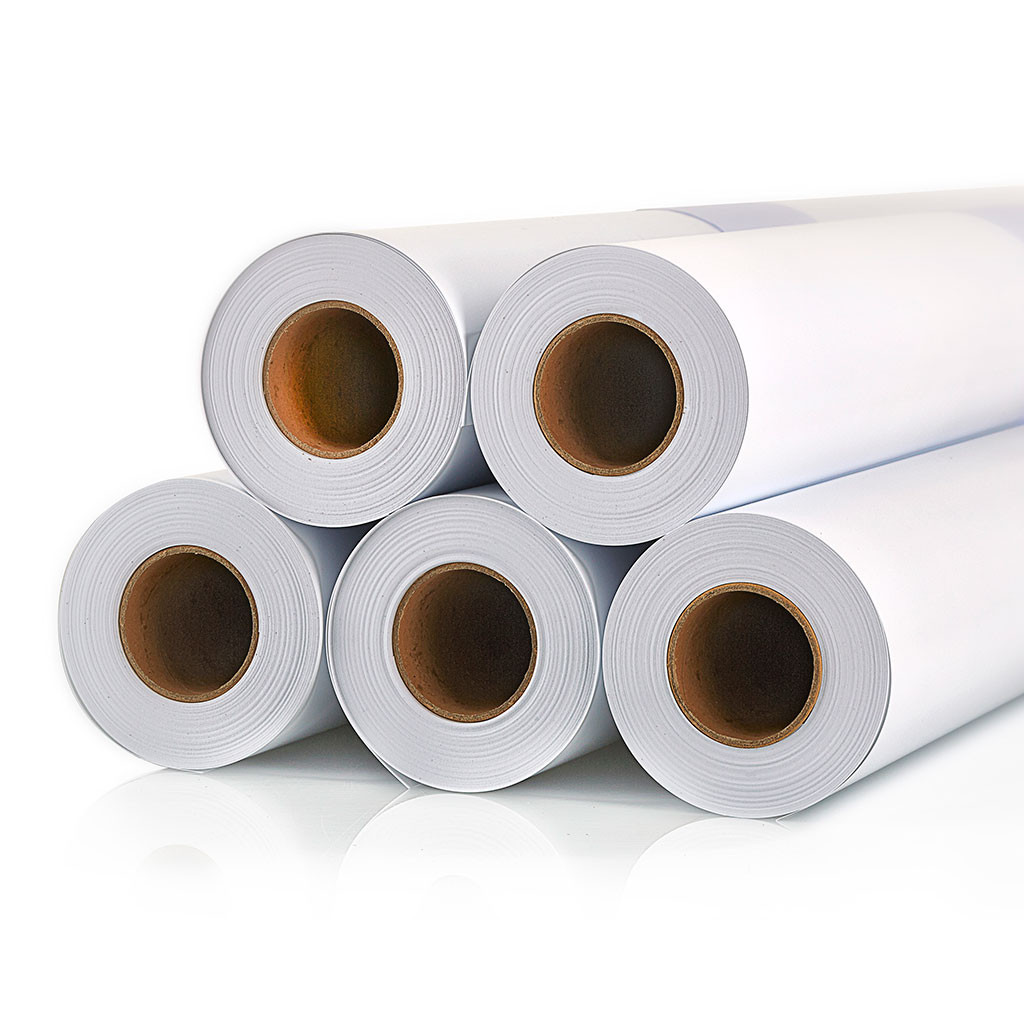 Xerox Plotter Rolls 1067mm x 50m Presentation 90gsm