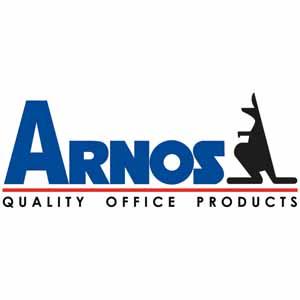 Arnos