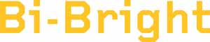 Bi-Bright