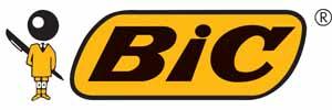Bic-Matic