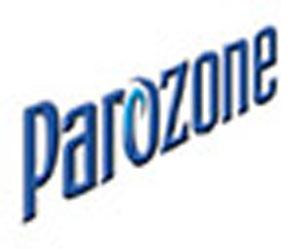 Parozone