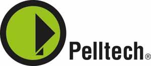 Pelltech