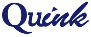 Quink