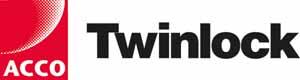 Twinlock