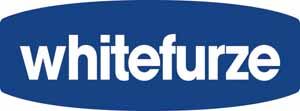 Whitefurze