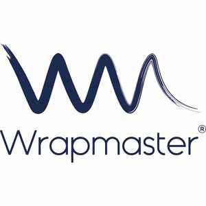 Wrapmaster
