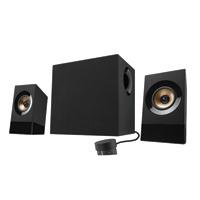 Logitech Z533 Speaker System