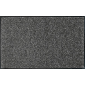 Mill Mat Gold Walkoff Mat 91x122 Gy