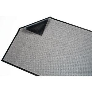 Mill Mat Waterguard Mat 61x91 Grey