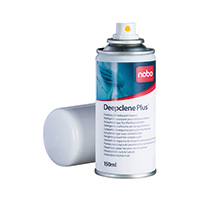 Nobo Deepclene Plus 150ml 34538408