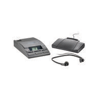 Philips 720T Transcription Kit LFH0720T