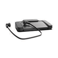 Philips Digi Transcription Kit LFH7177