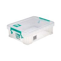 StoreStack 2.3L Box W260xD190xH70mm