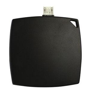 REVIVA Powerbank Micro USB 600MAH BOGOF
