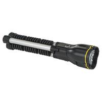 Stanley MaxLife 369 LED Tripod Torch