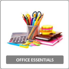 Office Essentials-min