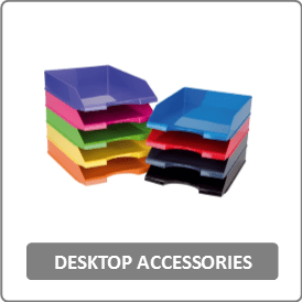 Desktop Accessories-min