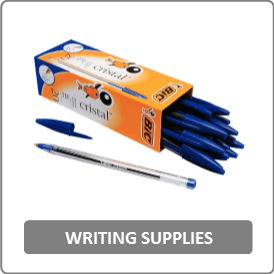 Writing Supplies-min