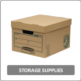 Storage Supplies-min