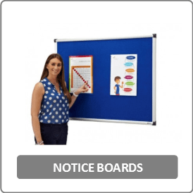 Notice Boards-min
