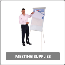 Meeting Supplies-min