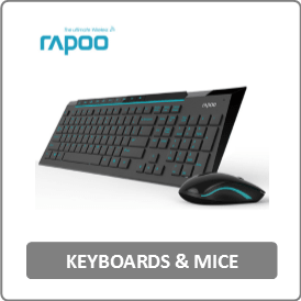 Keyboards-Mice-min
