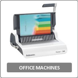 Office Machines-min
