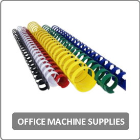 Office Machine Supplies-min