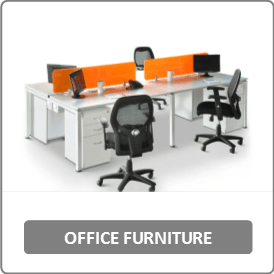 Office Furniture-min