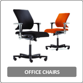 Office Chairs-min