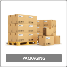 Packaging-min